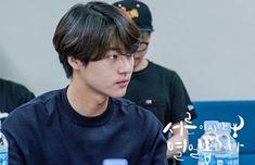 Korean Male Actors, Handsome Korean Actors, Asian Actors, Bias Wrecker, Asian Men, Korean Drama, Kdrama, Tv Shows, Boys