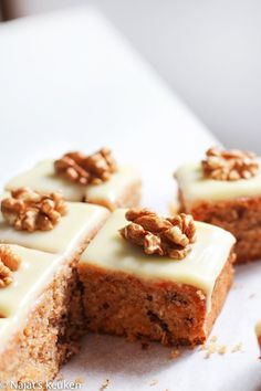 Healthy Treats, Healthy Desserts, Delicious Desserts, Healthy Recipes, Cake Cookies, Cupcakes, High Tea, Love Food, Catering