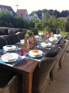 Ferienwohnung Bad Bentheim Bad Bentheim Ferienwohnung Bad Bentheim is a detached holiday home is situated in Bad Bentheim and is 19 km from Enschede. The unit is 20 km from Ootmarsum, and guests benefit from free WiFi and private parking available on site.