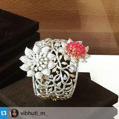 Shree Raj Mahal Jewellers @shreerajmahaljewellers Instagram photos | Websta (Webstagram)