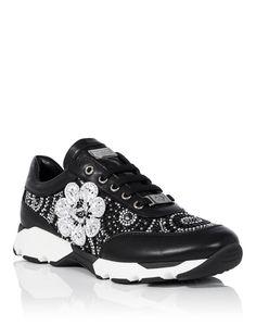 """PHILIPP PLEIN RUNNER """"TURQUOISE"""". #philippplein #shoes #"""