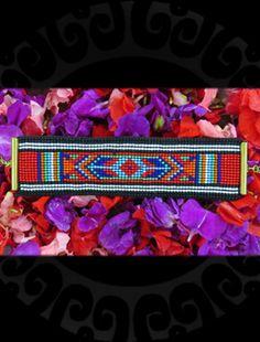 Tribal Necklace, Buddha, Eco Friendly, Zen, Ethnic, Peace, Necklaces, Facebook, Summer