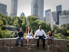 New York City Family Photographer, Diego Molina Photography is one of the most celebrated family photographers in NYC - Luxury family studio offers professio. Central Park Manhattan, Manhattan Nyc, Family Portraits, Family Photos, Couple Photos, Nyc Photographers, City Photography, Family Photographer, Holiday Ideas