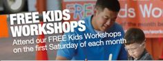 Home Depot Free Kids Workshop 7/6: Despicable Me Craft - Southern Savers