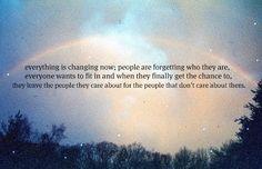 Losing Friendship Quotes | Images Tumblr Com Broken Friendship Wallpaper - losing friends quotes ...