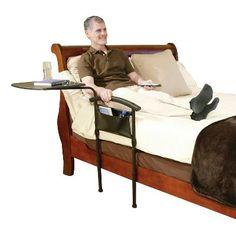 Best 10 Best Nightstand For Adjustable Bed Images Adjustable 400 x 300