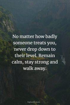 Life Quotes : 300 Short Inspirational Quotes And Short Inspirational Sayings Life Quotes Love, New Quotes, Happy Quotes, True Quotes, Great Quotes, Quotes To Live By, Funny Quotes, Kind People Quotes, Walk Away Quotes