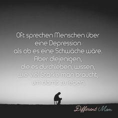 sprüche für depressive menschen Die 78 besten Bilder von Depressive Sprüche / Zitate Angst und  sprüche für depressive menschen