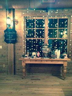 48 ideas wedding reception winter chocolate bars for 2019 Chocolate Party, Hot Chocolate Bars, Delicious Chocolate, Alcohol Bar, Wedding Centerpieces Mason Jars, Hot Cocoa Bar, Trendy Wedding, Wedding Ideas, Wedding Fun