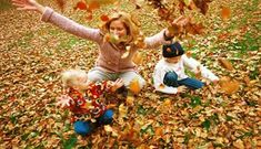 A Fun Game For Giving Thanks - Esther and Jerry Hicks - Heal Your Life