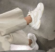 Nov 2019 - JADE October 24 2019 at fashion-inspo Slingback Chanel, Espadrilles Chanel, Chanel Shoes, Chanel Sneakers, Sock Shoes, Cute Shoes, Me Too Shoes, Sneakers Mode, Casual Sneakers