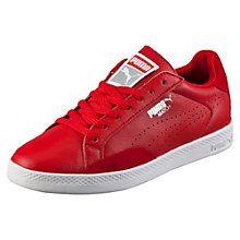 Match Basic Sports Lo Women's Sneakers