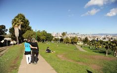 Airbnb neighborhoods  Mission District, San Francisco Guide
