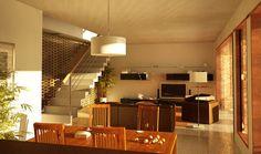 Diseño Interior, Diseño de Proyectos de Arquitectura, Arquitectos paraguayos, Viviendas, Edificios, Casas, Urbanizaciones, Perspectivas, Maquetas Virtuales, 3d, Arquitectura, Diseno Interior