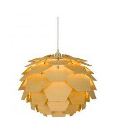 Lamper, Taklamper, Takpendler | Lampehuset