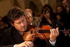Il violinista del Consonus Quartet ad una cerimonia di nozze https://www.musicamatrimonio.it/musica-matrimonio/quartetto-archi/roma/consonus-quartetto-darchi/  #matrimonio #musicamatrimonio #violinistamatrimonio  #violinistamatrimonioroma #musicamatrimonioroma