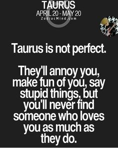 That's why everyone tries to take advantage of Taurus Taurus Memes, Taurus Quotes, Zodiac Quotes, Zodiac Facts, Astrology Taurus, Zodiac Signs Taurus, Zodiac Star Signs, Woman Quotes, Life Quotes