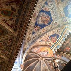 Per Perugia capitale della cultura 2019 #Perugia2019 foto di @barbaraciccola