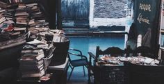 50 cose da fare in italia prima di morire Bungee Jumping, Bella, Painting, Travel, Tourism, Romantic Travel, Viajes, Painting Art, Paintings