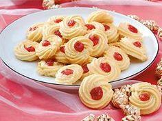 50 tipů a rad na vánoční cukroví Macaroni And Cheese, Cake, Ethnic Recipes, Food, Mac And Cheese, Kuchen, Essen, Meals, Torte
