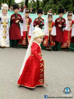 Cherkessia
