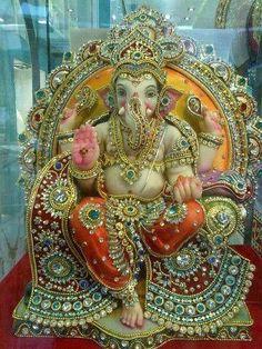 """Search Results for """"hindu god hd wallpapers for android mobile"""" – Adorable Wallpapers Jai Ganesh, Ganesh Lord, Shree Ganesh, Ganesha Art, Krishna Art, Lord Shiva, Baby Ganesha, Om Namah Shivaya, Om Gam Ganapataye Namaha"""
