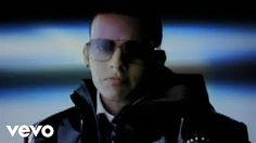 Daddy Yankee - Llamado De Emergencia - YouTube