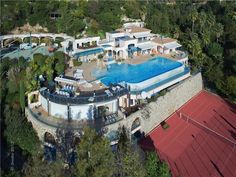 Luxurious Cannes Villa - Price Upon Request