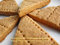 baking, bakeware, shortbread recipe, nankhatai recipe, short bread recipe, how to bake,nanakhatai, short bread, cookie recipe, baking recipe, biscuits recipe, how to make shortbread, indian grocery, indian sweet recipe
