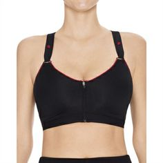 c3cf482c9c Spanx® Top-Notch Sports Bra Women s Shapewear