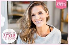 Do you enjoy all things fashion and beauty? Join TV personality @amandabyram on Saturday April 8th in @arnottsDublin to for a first look at the new season collection and take your seat on the front row of the Arnotts exclusive catwalk show at the #ArnottsStyleSessions! IMAGE Editor-in-chief Melanie Morris will join Amanda on the day to find out what shell be shopping this season and how shell wear the trends. For more information and to register for the #ArnottsStyleSessions head over to…