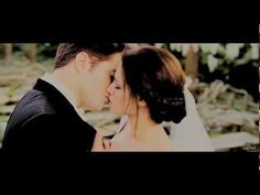 Wherever you will go [Edward & Bella] Lisa7bella1  Beautifully Done!!!!!  http://www.fanfiction.net/s/8053273/1/Wherever_you_go#