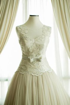 i love laces Our Wedding, Dream Wedding, How To Memorize Things, Party Ideas, Dance, Future, Wedding Dresses, How To Wear, Fashion