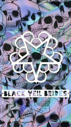 Black Veil Brides Wallpaper