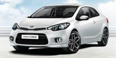 SIZZLING HOT ALL NEW KIA CERATO KOUP 1.6 GDI WITH SUNROOF IN WHITE!!!   Hermanus & Caledon   Gumtree South Africa   109451811 Gumtree South Africa, Amazing Cars, Vehicles, Hot, Projects, Log Projects, Blue Prints, Car, Vehicle