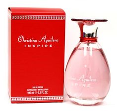 Google Image Result for http://www.99perfume.com/image/CHG125.jpg      christina aguilera inspire