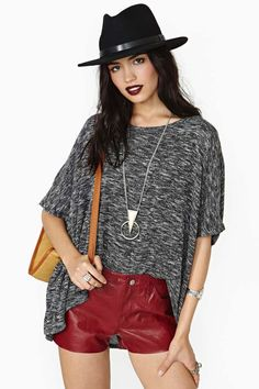 7616c6d531a 88 Best New Clothes images in 2019