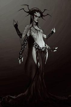 The Elder Scrolls :: сообщество фанатов / красивые картинки и арты, гифки, прикольные комиксы, интересные статьи по теме.