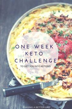 ThIS KETO challenge is amazing! I'm so glad I found this challenge! I have some GREAT KETO dinners to try today! I've been wanting to try this Ketogenic lifestyle! So pinning this keto pin! #ketogenic #keto #ketogenicrecipes #keto #ketorecipes #lowcarb #keto