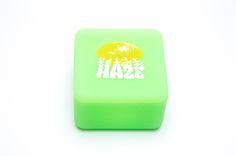 NEW! #LEMONHAZE by www.waxerz.com   #WAXERZ #indica #sativa #extracts #hightimes #weed