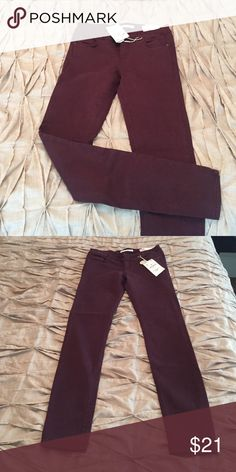 """Zara Super Soft Body Curves (size runs small) Our """"Super Soft Body Curves"""" will transform the way you feel about jeans.  We have used high quality fabrics with 60% tencel giving a ultra-smooth touch, super recovery and comfortability. Zara Jeans Skinny"""