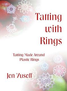 Tatting with Rings