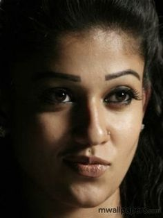Nayanthara HD Images from Kolamaavu Kokila Indian Actress Hot Pics, South Indian Actress Hot, Tamil Actress Photos, Indian Actresses, Beautiful Girl Indian, Most Beautiful Indian Actress, Beautiful Actresses, Nayantara Hot, Indian Wedding Couple Photography