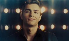 Dave Franco - Now You See Me~ dude I swear this guys is soooo cute