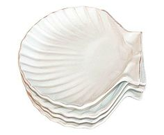 Best of Basics: Borden Sea, 4 stuks, L 20 cm