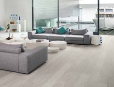 #Parquet #Laminado #Quickstep Roble Pacífico  largo LPU 1507 #Decor #Interiordesign #Home #Mataro #Barcelona www.decorgreen.es