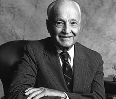 Help people. When people are desperately trying to sell, help them and buy. When people are enthusiastically trying to buy, help them and sell.  -	Sir John Templeton