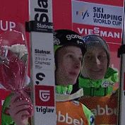 Read from the story Skoki życiem Ski Jumping, Skiing, Video Game, Wattpad, Humor, Ski, Humour, Funny Photos