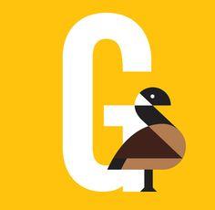 G | abecedario http://www.3rd-floor.be/