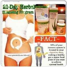 Its, time to get rid of all that  SLUDGE, your holding onto from the holidays. Clean out your system, through the liver to the digestive track !  order today and anytime at :www.goherbalife.com/Lpiram  Proudly an Ind. Herbalife Distributor since 1999